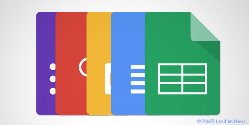 谷歌在线文档出现大规模钓鱼攻击诱骗账户授权