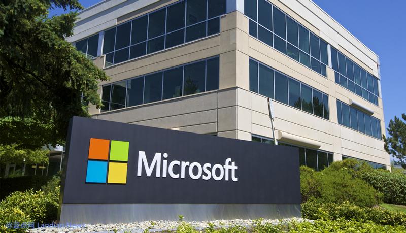 微软发布声明谴责NSA隐瞒漏洞造成蠕虫感染事件