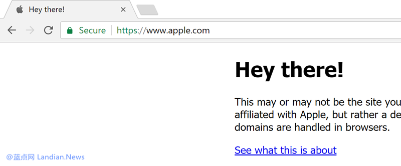 [下载] Google Chrome v59.0.3071.104 正式版发布