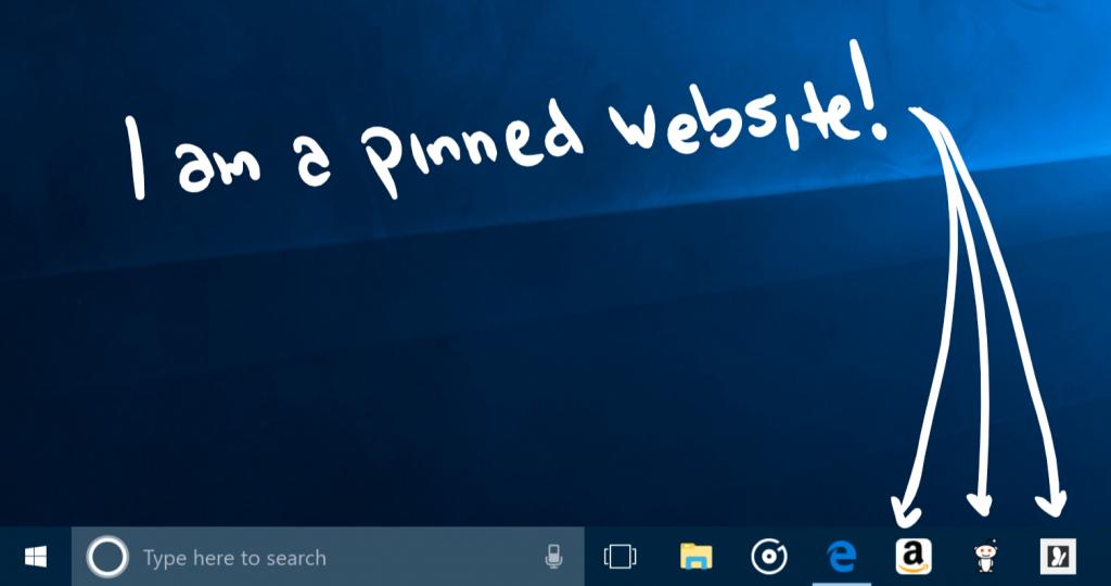 Windows 10 Preview Build 16215版现已发布