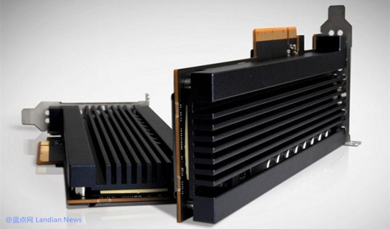 三星正式宣布开始大规模量产64层V-NAND闪存芯片