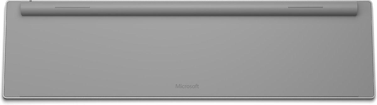 微软中国官方商城现已同步上架指纹识别键盘