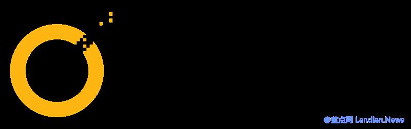 赛门铁克宣布收购浏览器隔离技术厂商FireGlass