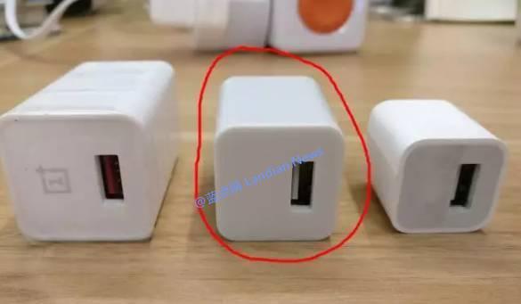 体积小巧的充电器竟然暗藏GPS模块用于位置追踪
