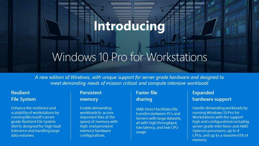 微软准备提高Windows 10操作系统的售价