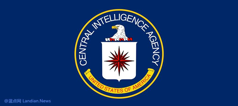 维基机密文档显示CIA连其合作伙伴都会进行监视