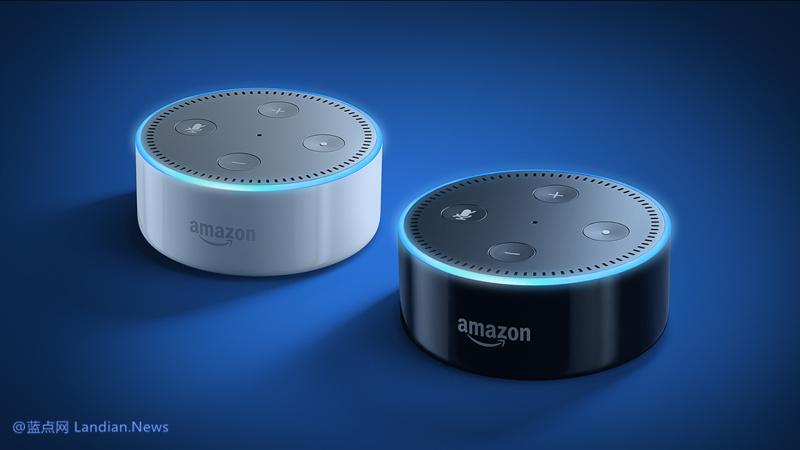 微软与亚马逊宣布合作并互相整合Cortana与Alexa助手