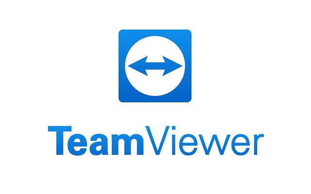 远程控制软件TeamViewer v12.0及企业版补丁下载