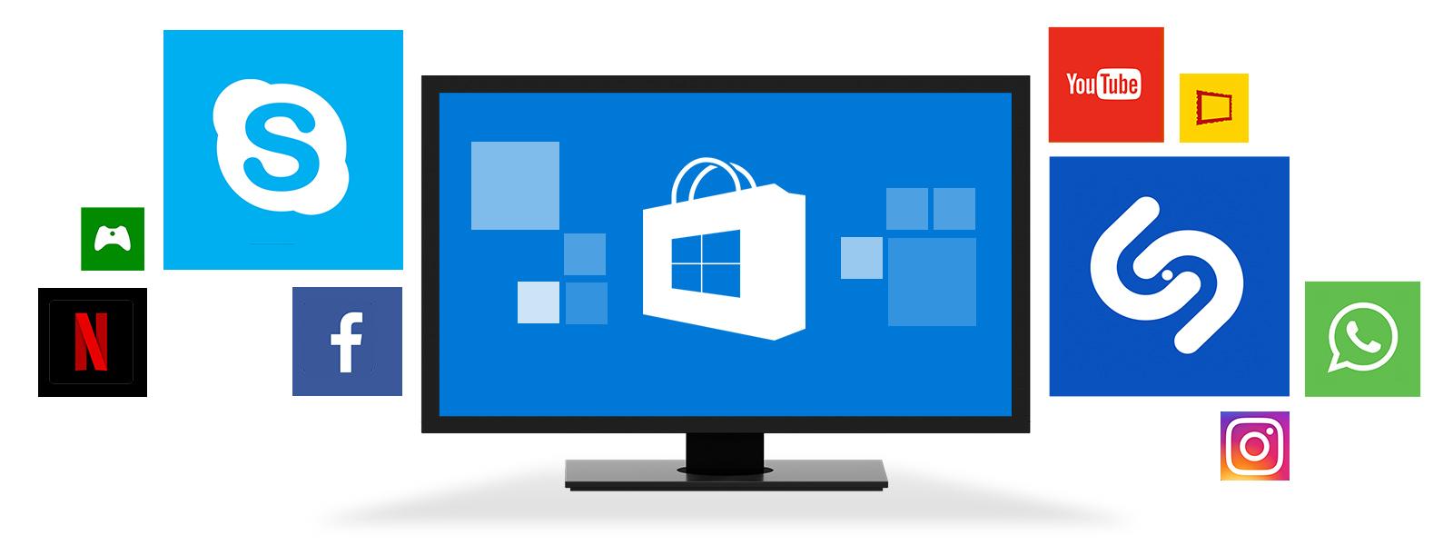 微软发布公告提示用户WP已死请尽快迁移至安卓和苹果设备