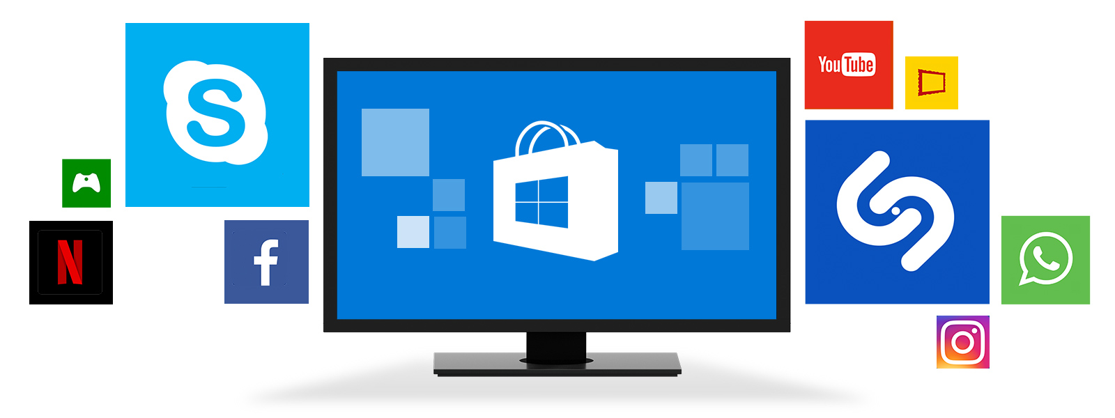 Microsoft Edge浏览器迎来1Password扩展程序