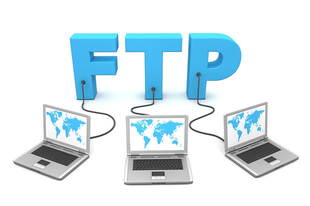谷歌和火狐浏览器都在计划彻底停止支持FTP服务器协议