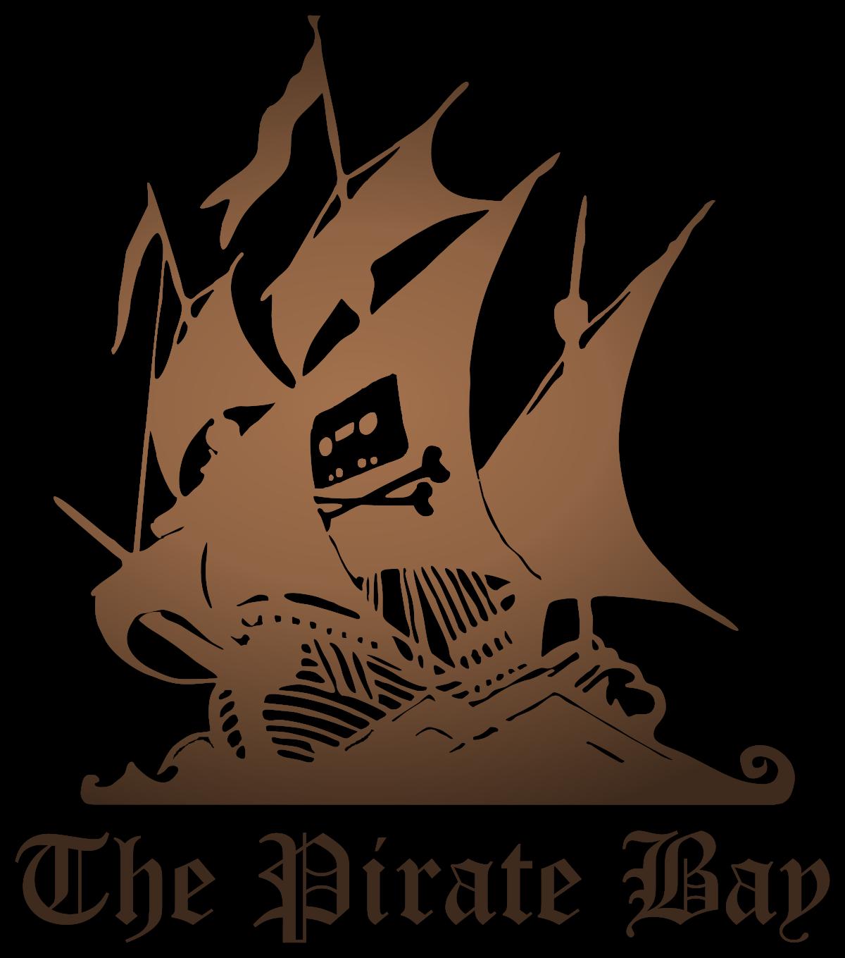 海盗湾再次出现加载脚本利用访客设备进行挖矿