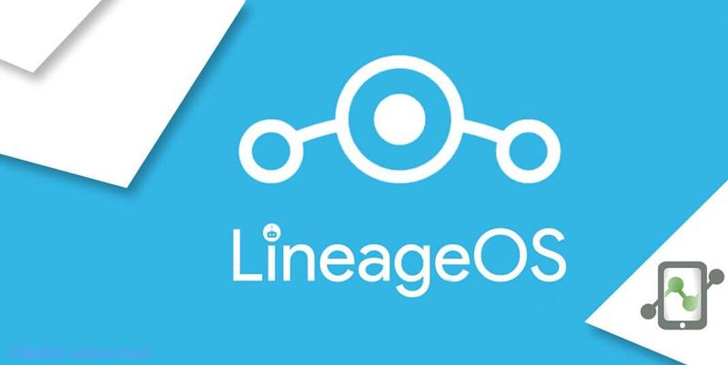 LineageOS已经着手修复WPA2安全加密协议的破解问题