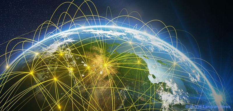 某个感染数百万物联网设备的大型僵尸网络正在成型