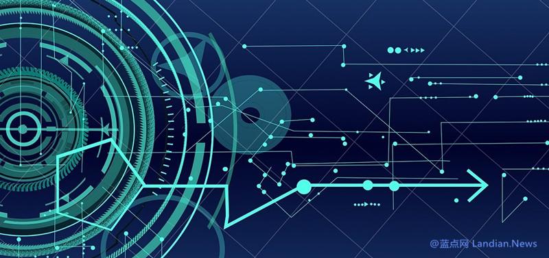 索尼申请利用区块链技术进行多因素身份验证的专利