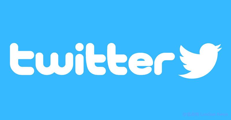 Tviter omogućava svima verifikaciju naloga