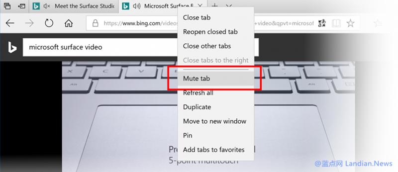 微软开始推送Windows 10 Preview Build 17035版