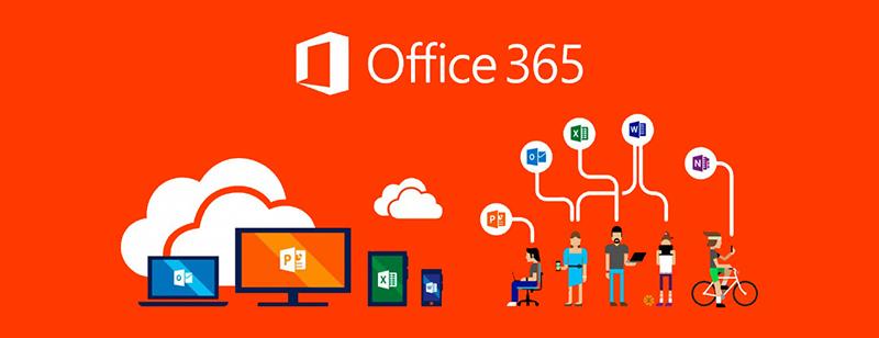 微软商城现已开启Office 365促销 原价399元现价只要199元