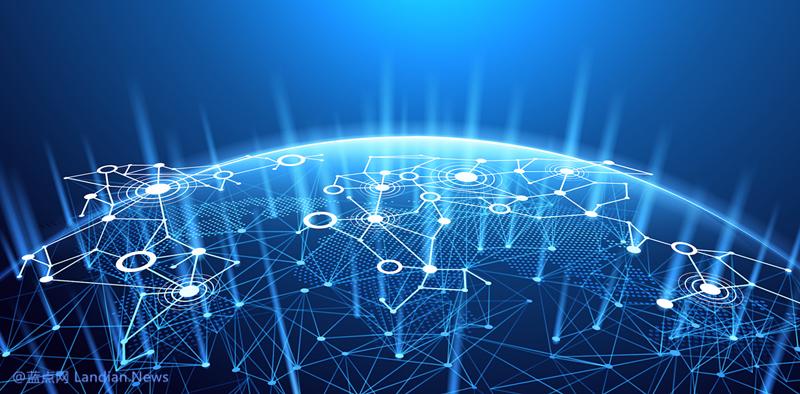 富士通推出不同区块链共同连接和交换的技术平台