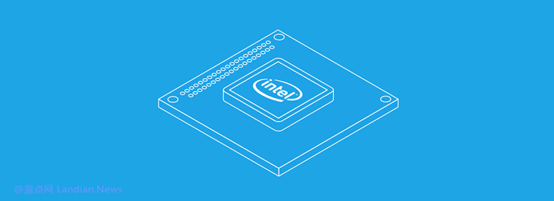 英特尔协议禁止用户评测补丁对处理器性能的影响引起抵制