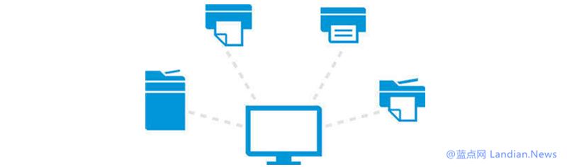 惠普多款网络打印机固件存在远程代码执行漏洞-第1张