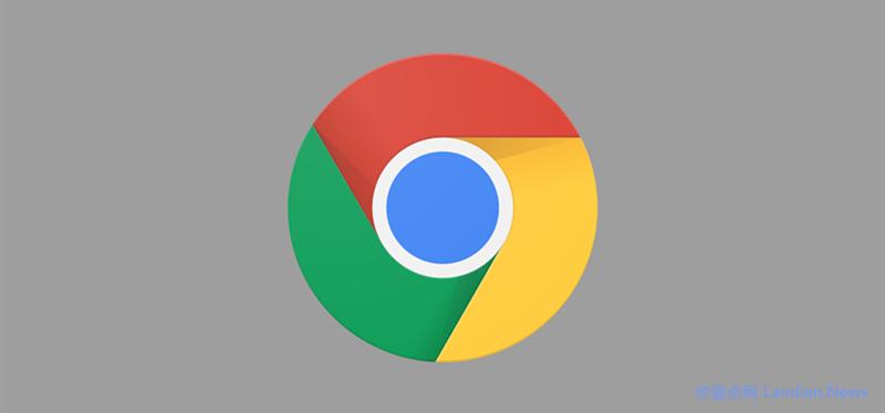 Android版Google Chrome将增添多线程下载功能