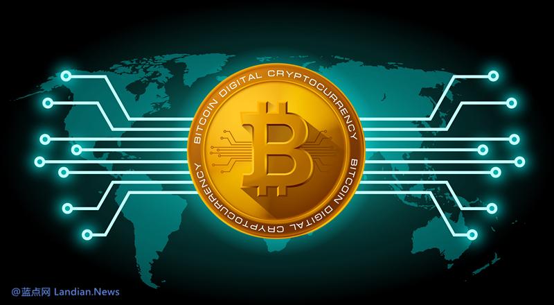 韩国将不会全面禁止比特币等虚拟货币的交易
