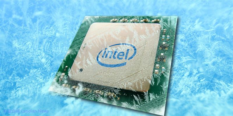 微软公开称修复更新会影响英特尔处理器设备性能