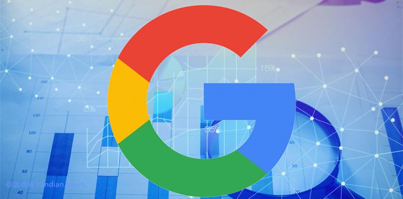 谷歌自夏季开始将把网页加载速度作为移动搜索的参考指标