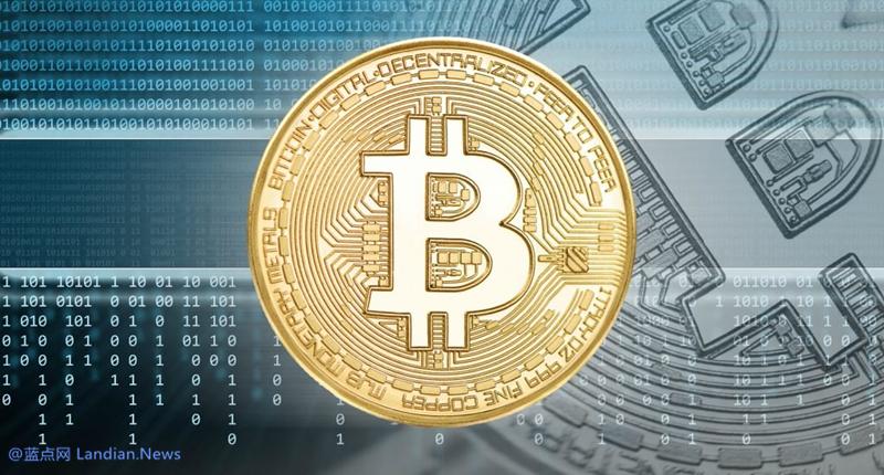 印度监管部门宣布金融机构禁止为虚拟货币提供服务
