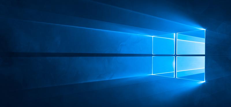 微软已修复Windows 10退出全屏游戏分辨率的问题
