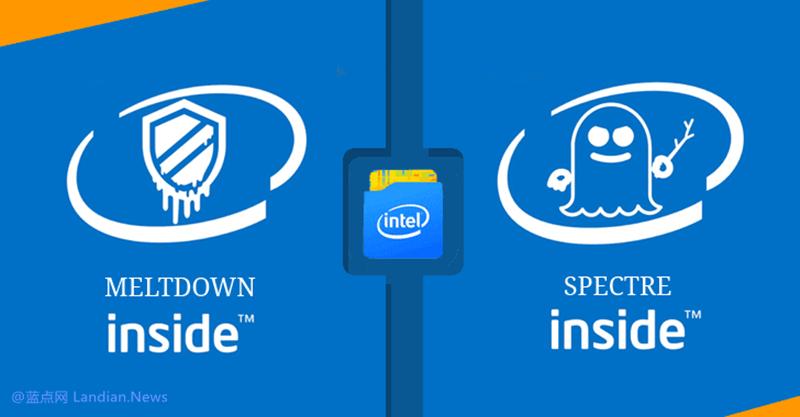 微软向Windows 10各版本重发幽灵变种漏洞的缓解更新