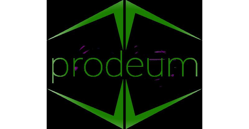 应用于果蔬追踪的区块链项目PRDM被发现直接跑路