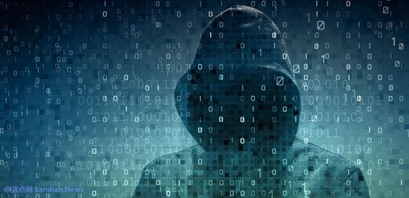 戴尔遭到网络攻击现已主动强制重设所有用户的账号密码