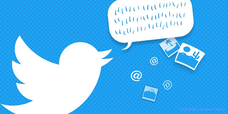 推特继续以每周1000万的数量封禁机器人和僵尸粉账号