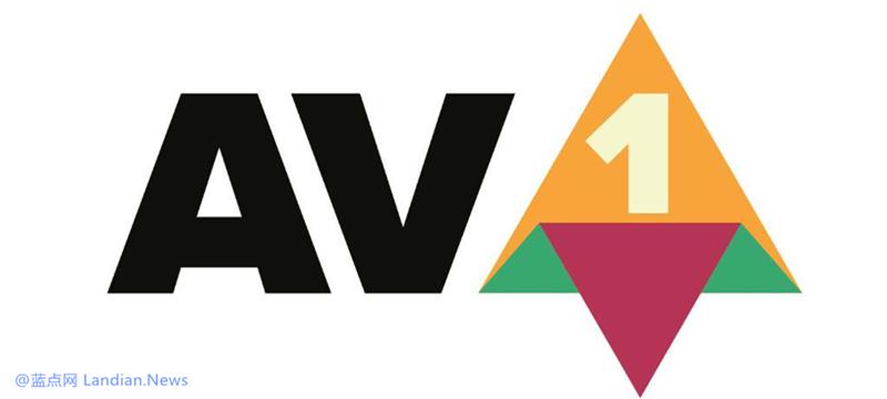 英伟达确认RTX30系显卡支持AV1视频硬解码 最高支持8K x 8K分辨率