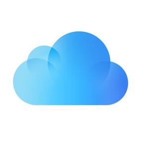 苹果发布新版iCloud客户端解决Windows 10兼容问题