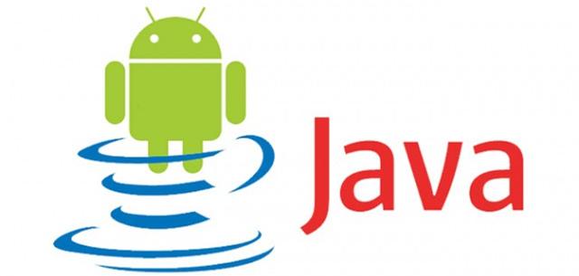 美国联邦上诉巡回法院判谷歌侵犯甲骨文Java API版权