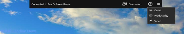 微软发布Windows 10 Preview Build 17682(RS5)版