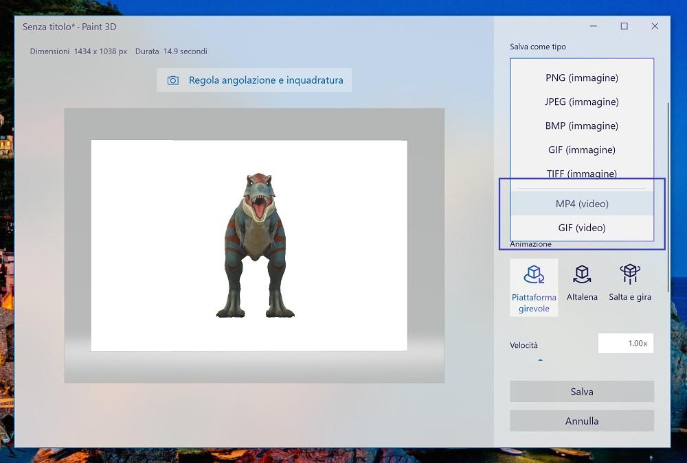 vivo 应用 商店 网页 版