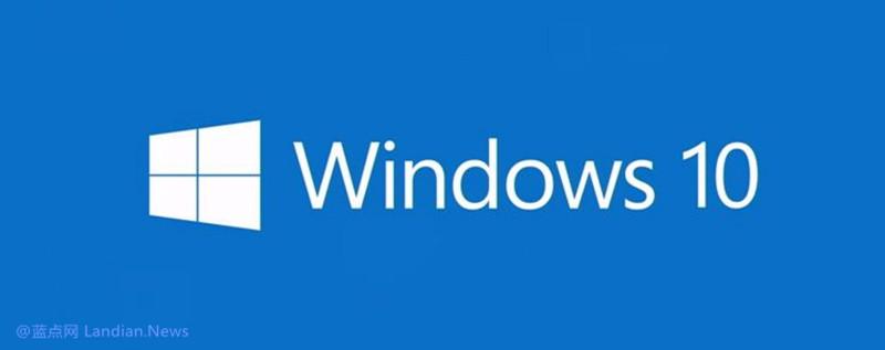调查显示超过半数Windows 10 用户在使用过程中遇到过问题