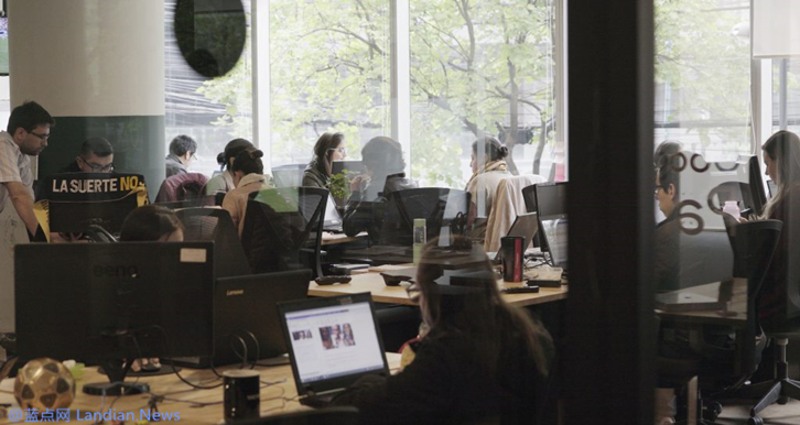 微软宣布将移动端的MSN资讯应用更名为微软新闻