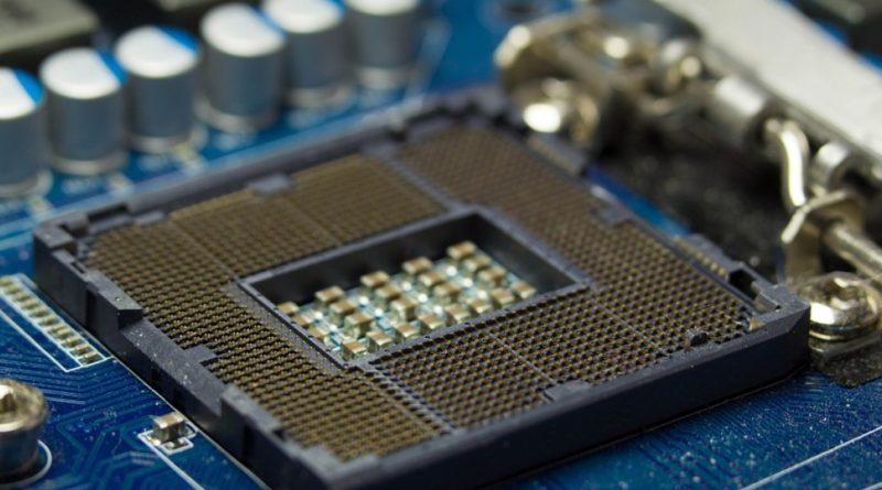 研究人员发现英特尔处理器超线程技术存在安全漏洞
