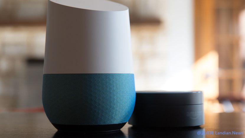谷歌计划借助京东商城面向国内用户销售智能硬件产品