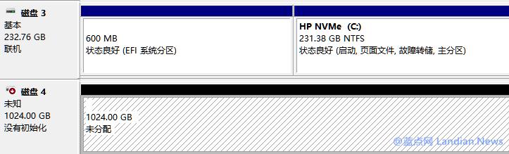 群晖iSCSI管理器连接网络硬盘详细介绍和配置使用说明