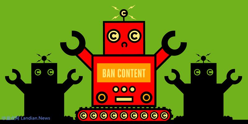 维基百科短暂下线以抗议欧盟地区即将更新的版权法案