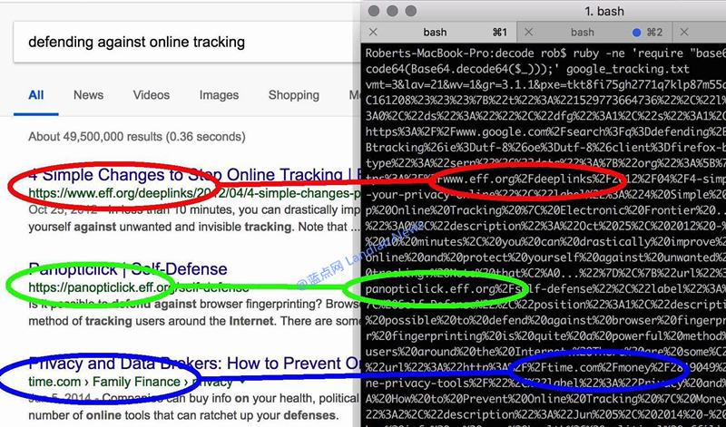 网页定制化扩展程序STYLISH被发现收集用户信息投放广告