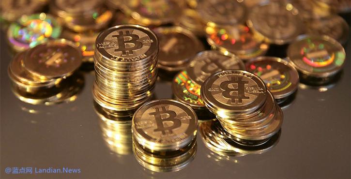 比特币等虚拟货币的匿名性并没有你想象的那么好