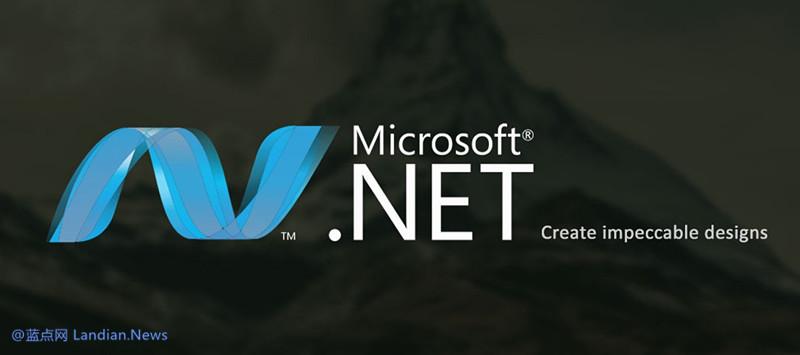微软将重新制作补丁解决Windows 10蓝屏和.NET问题