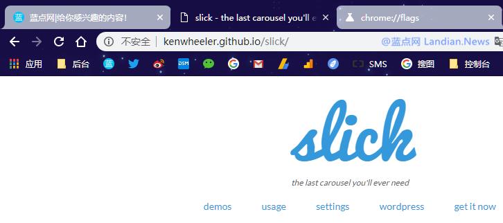 谷歌浏览器即将把所有HTTP明文连接标记为不安全